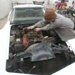 Tuning the carb