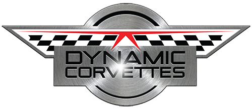 Dynamic Corvettes